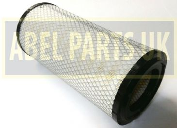 AIR FILTER OUTER (PART NO .32/915701)